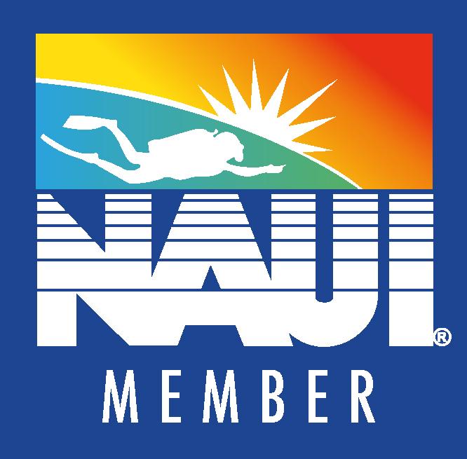 2015-naui-logo-square_member