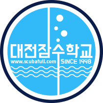 home_aquapark_logo_footer